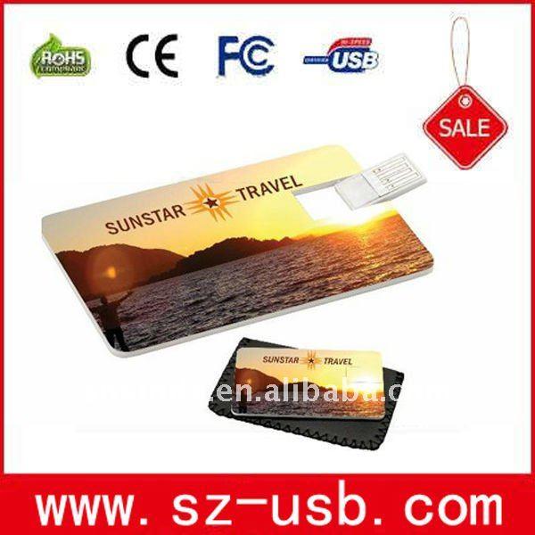 CARD 14-600
