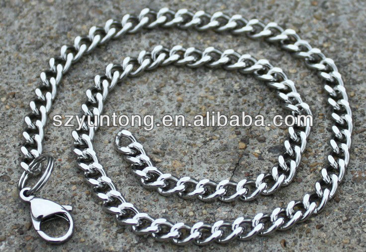 promotional dog chain metal cheap chain link dog kennels