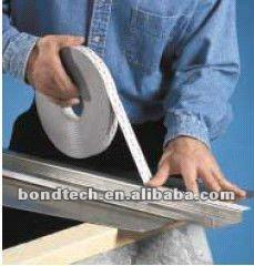 3m fita vhb 5952 para metal pintado e plásticos antes ou após a pintura