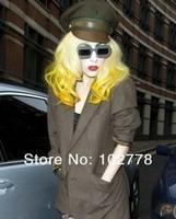 Пастель для волос Fiona 384pieces/, Fencai 008