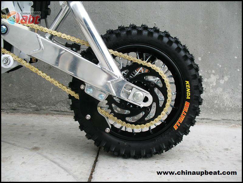 High quality 50cc dirt bikes for kids,mini pit bike