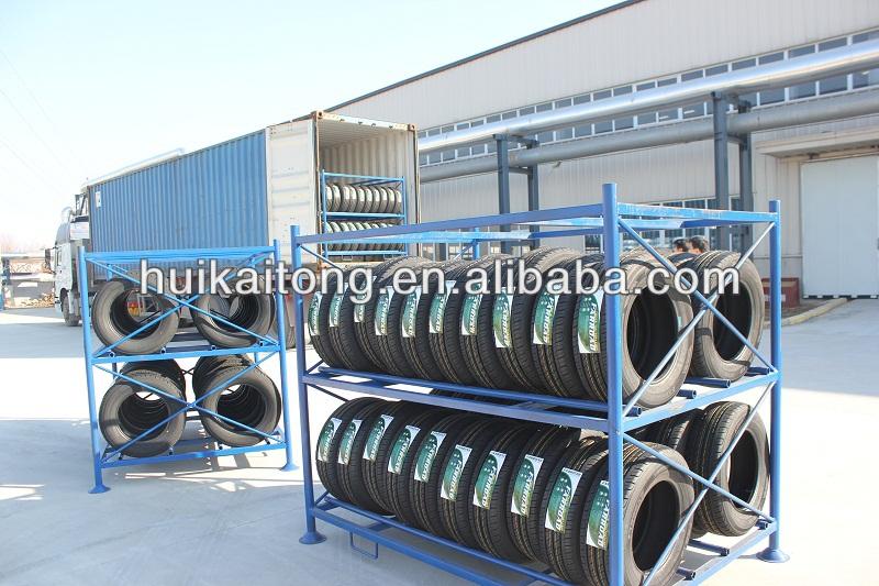 tire loading.jpg