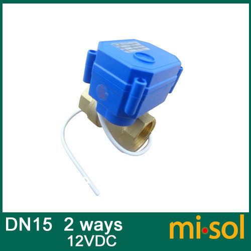 MV-2-15-12-R01-4.jpg
