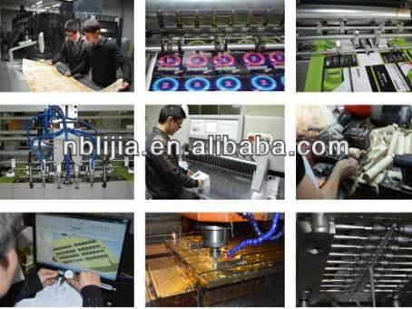 Lijia technicial process1.jpg