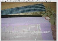 Домашний текстиль частей продукта машины