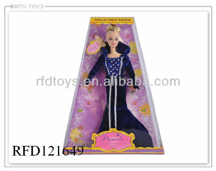 Little Girl Love Doll, Hot Sell Candy Doll Models, Dolls For Sale