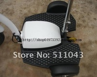 Factory outlets in four elderly scooter electric scooters electric vehicles the foreign trade foldable 2011 new 350W