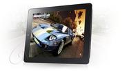 "Планшетный ПК 9.7"" Onda V971s Allwinner A31s Quad Core Tablet PC Android 4.2.2 HDMI Dual cameras 1G/16GB"