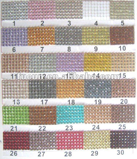color chart for resin sheet.JPG