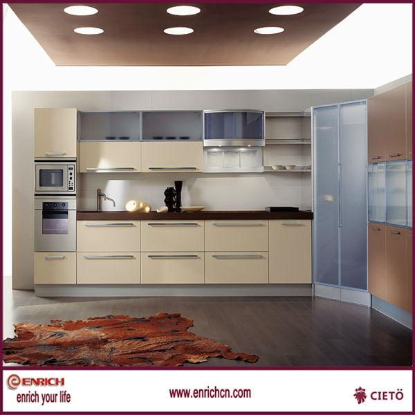 modular kitchen designs in india