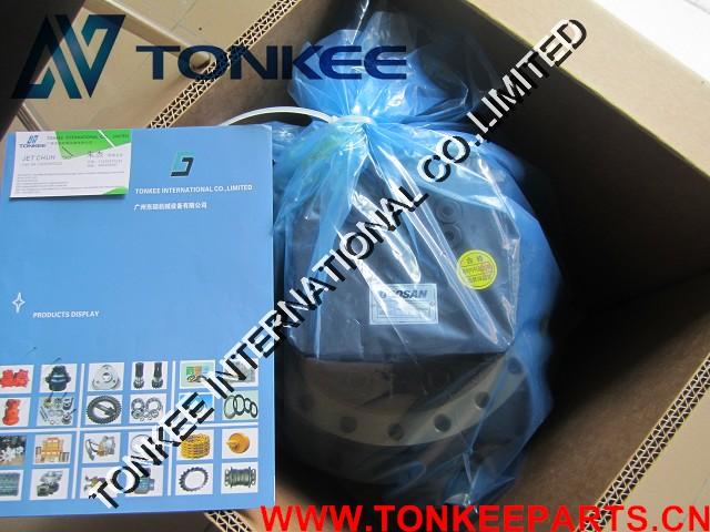 travel motor GM18VA for KOMATSU PC120-6 drive unit (2).jpg