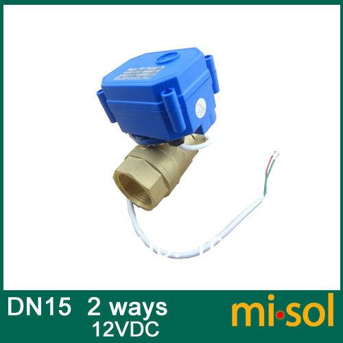 MV-2-15-12-R01-3.jpg