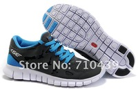 free shipping,high quality running shoes,cheap running shoes,sport shoes,size 38-43