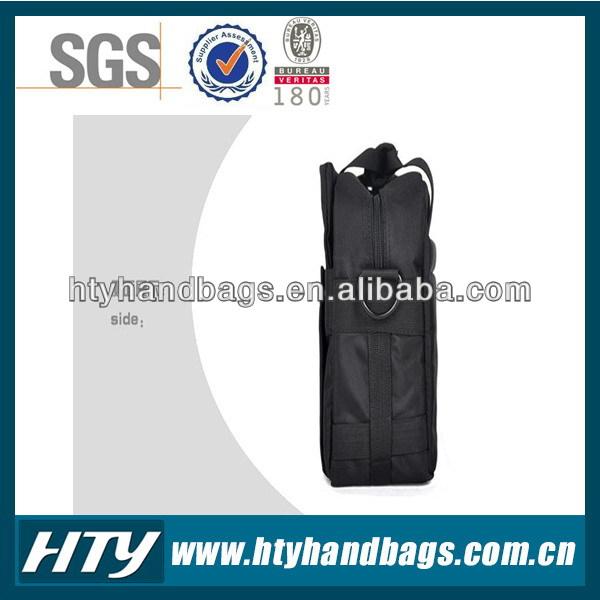 video camera bags%HTY-D-002!xjt#02