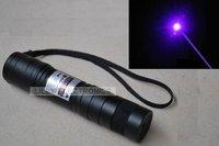 Лазерное оборудование OEM