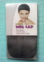Парик 3 snood cap