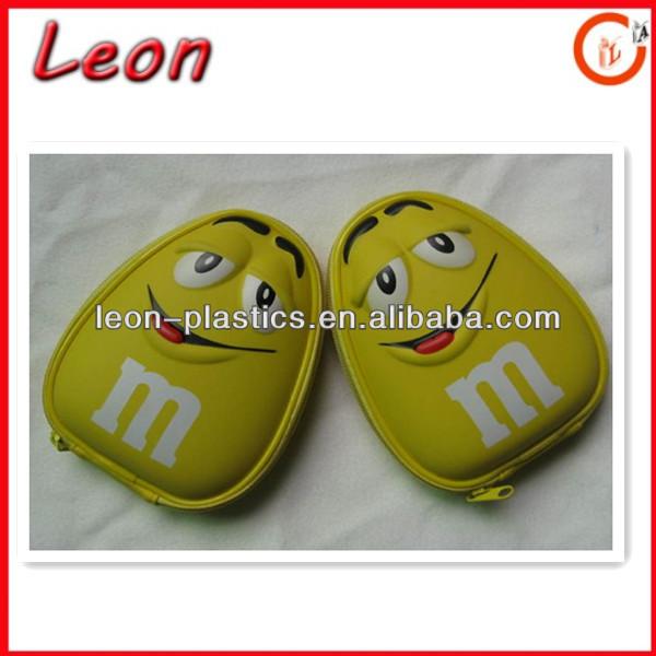 speaker bag 1