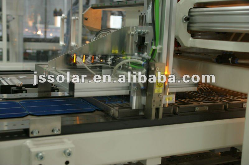 mono and poly solar panel manufacturer in china with lower price