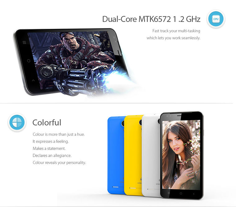 low cost high quality mobile phone 3G dual-core big touch screen cell phone features