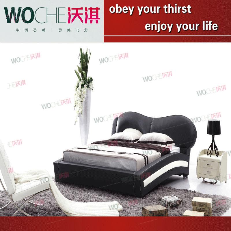 Living Room Furniture Bedroom Furniture stripe bedding fabric
