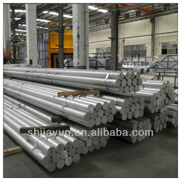 aluminum extrusion enclosure for motor electric