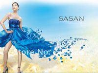 Обувь для танцев Sansha wl079
