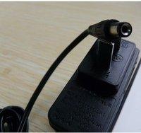 Сетевой коммутатор SF1008 + Ethernet Switch 8 switches yinxiaoling