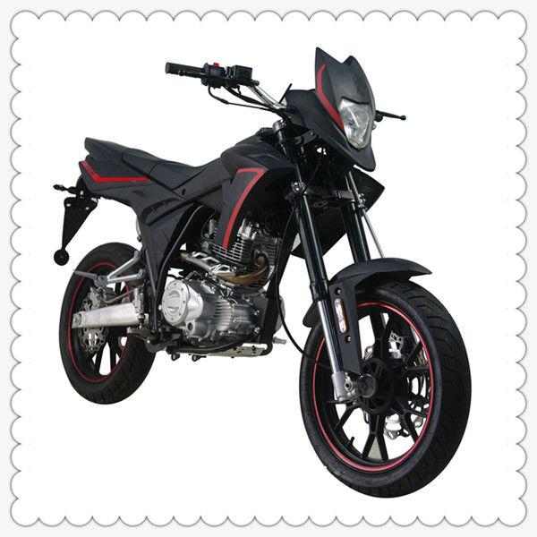 dirt bike for sale /gas powered bikes 250cc
