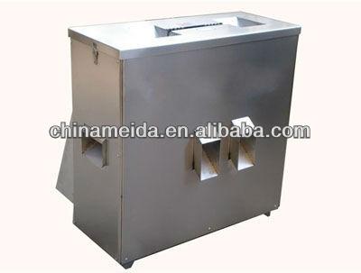 2013 Popular Hot Pepper Black Pepper chili grinder machine Grinding Cutting Machine to Pellet Powder or Block