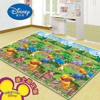 Baby play mat -- waterproof /baby gift /crawling mat /Educational /Puzzle /