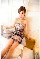 Платье для вечеринки  rj12051002