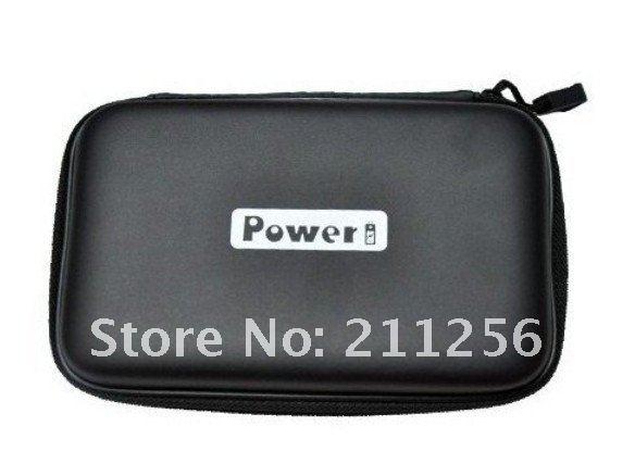 9000mAh 5V/9V/12V/16V/19V Super High Capacity Universal Laptop External Battery Pack