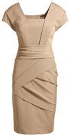 Женское платье  CL100150