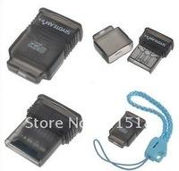 Флеш-карты и usb-переходники USB SDHC Micro SD/TF
