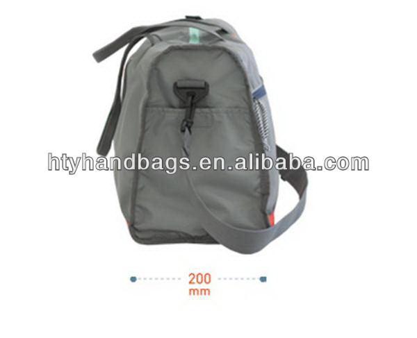 travel bags!HTY-T-019%xjt#2