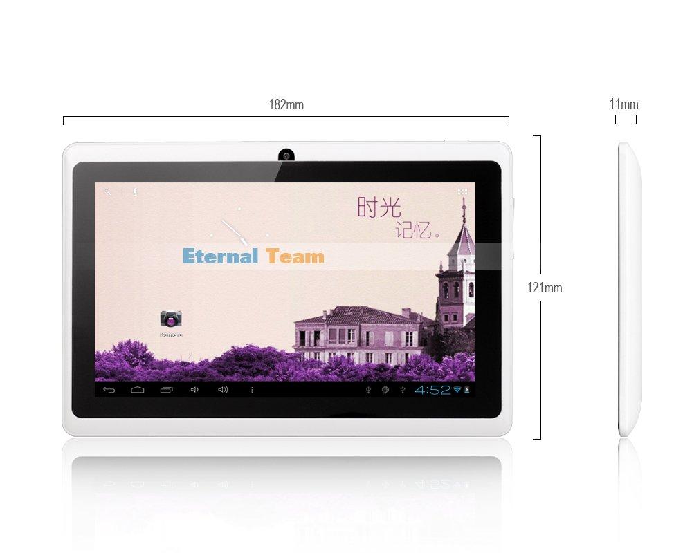 7inch allwinner a13 q88 white tablet (3).jpg