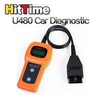 Автомобильный видеорегистратор 1 HD 1080P DVR F900 [19157 01 01