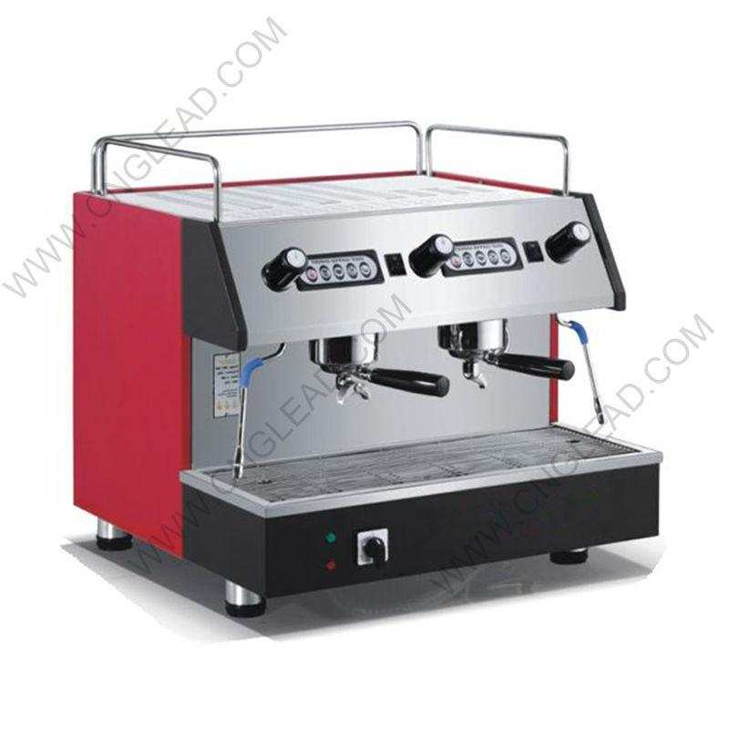 nescafe commercial coffee machine