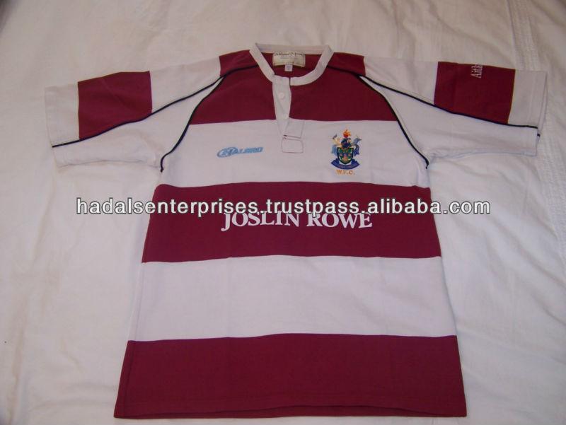 watsonians-home-rugby-shirt-s_2538_1.jpg