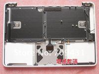 Ноутбук для apple mc207 mc516 a1342 нас раскладка клавиатуры