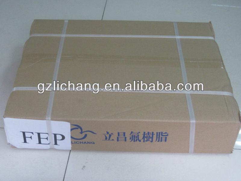PVDF LC505 Granule