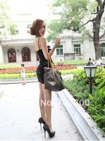 Женское платье K202