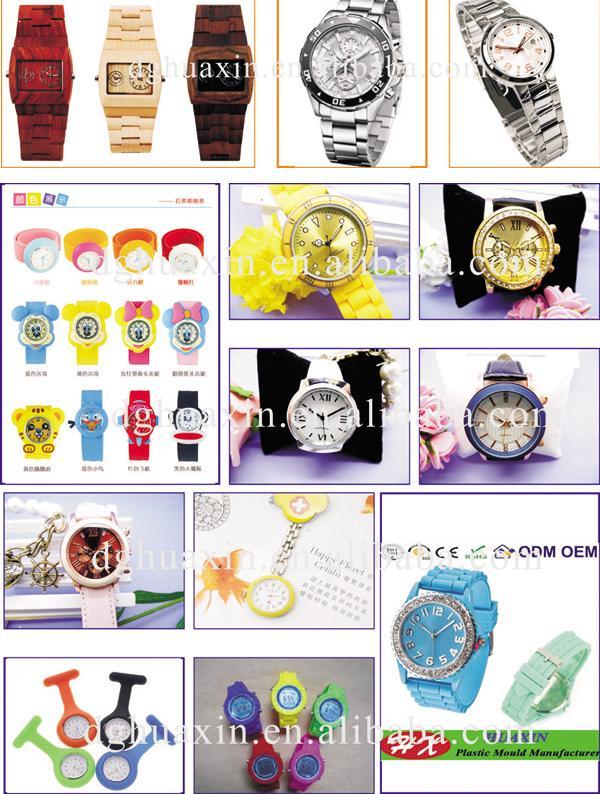 wrist watch2