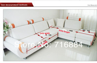 Диванная подушка piaochuang 9