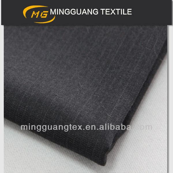 fabric stocklot.jpg