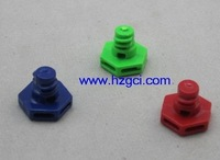 hot sell free shipping by DHL beyblade plastice spare parts ,beyblade bolts.beyblade face