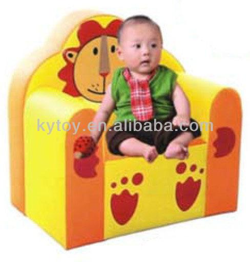 Baby Balance Training Floor Soft Play