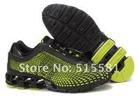 Обувь для бега Лакированная кожа На резинке