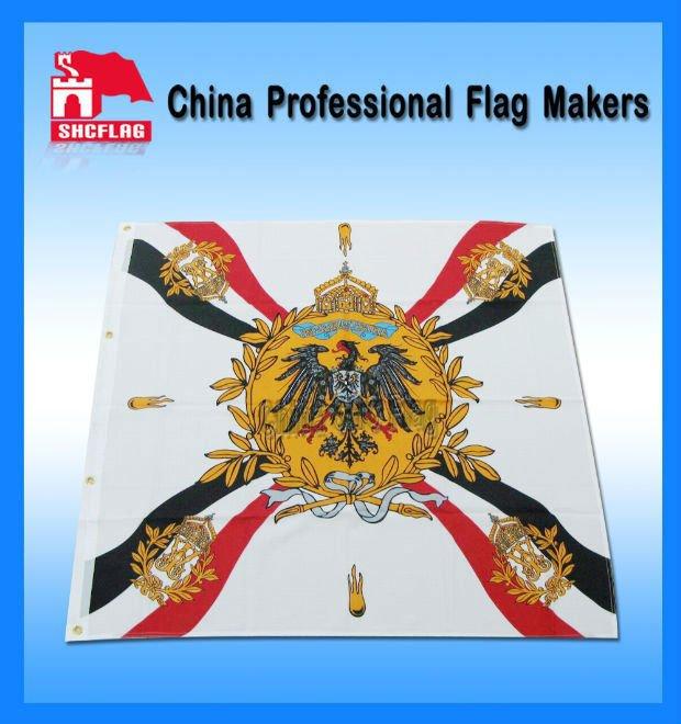 дешевые флаги