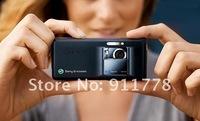 Мобильный телефон k810i Sony Ericsson k810